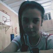 Наталья, 23, г.Бор