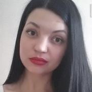 Екатерина, 28, г.Харьков