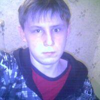 ИГОРЬ, 33 года, Рак, Киржач