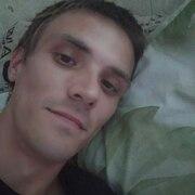 Юрий, 29, г.Ступино