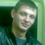 alekcei, 32, г.Нарткала