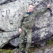 Евгений, 43, г.Березники