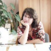 Ирина, 57, г.Южно-Сахалинск