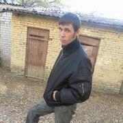 Изя, 30, г.Волгоград