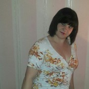Елена, 35, г.Узловая