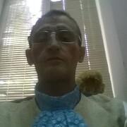 сергей, 47, г.Махачкала