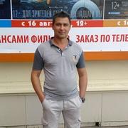 Константин, 29, г.Ярославль