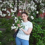 Наталья, 43, г.Курск