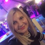Наталья, 34, г.Докшицы
