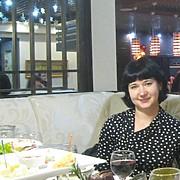 Людмила, 42, г.Ставрополь