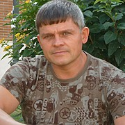 АЛЕКСАНДР, 49, г.Мурсия