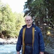 Максим, 39, г.Астрахань