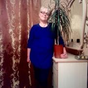 надежда, 53, г.Узда