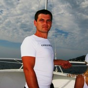 АЛЕКСАНДР, 34, г.Дондюшаны