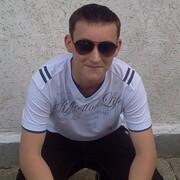 Юра, 22, г.Коростень