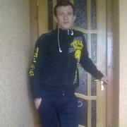 юрий, 26, г.Светлогорск