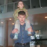 ваилий, 37 лет, Рак, Красноярск