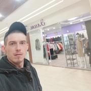 Алексей Леонидович, 31, г.Нерюнгри