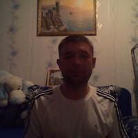 Алексей, 40 лет, Скорпион, Ижевск
