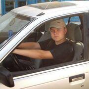 Виталя, 31, г.Абай