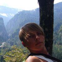 ИгорёК, 32 года, Дева, Омск