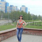 Светлана, 52, г.Воронеж
