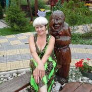 ОЛЮШка, 57, г.Тольятти