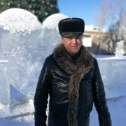 Василий, 42, г.Сатка