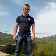 Андрей, 26, г.Ачерра