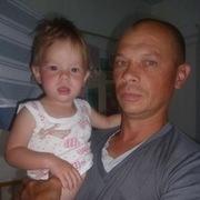 Виталий, 47, г.Ивдель