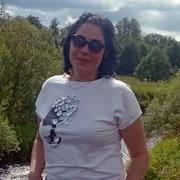 Марина, 49, г.Киров