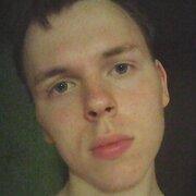 Николай, 23, г.Макеевка