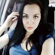 Лиза, 30, г.Коломна