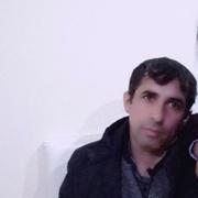 емин, 43, г.Баку