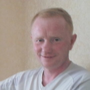 Алексей, 47, г.Волжский