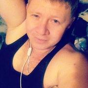 Карлсон, 28, г.Уральск