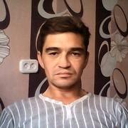 Алексей, 41, г.Тайга