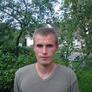 vova, 36, г.Швенчионис