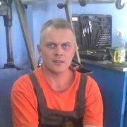 Максим, 41, г.Бирск