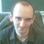 Антон, 30, г.Кострома