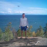 Ильдар Ширгазин, 37, г.Серпухов