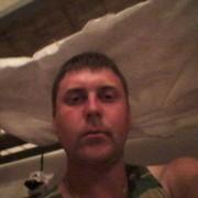 Александр, 31, г.Вытегра