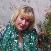 Валентина, 49, г.Барнаул