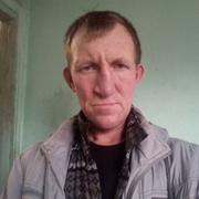 Иван Васильев, 37, г.Ижевск