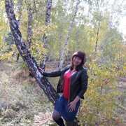 нина, 40, г.Иркутск