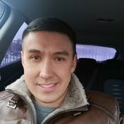 Ринат, 30, г.Мытищи