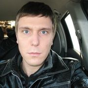 Svyatoslav, 35