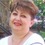 Татьяна, 49, г.Одесса