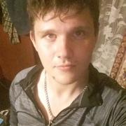Дмитрий, 22, г.Железногорск