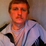 александр, 51, г.Золотухино